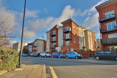 1 bedroom flat for sale - 450 Portswood Road, Southampton