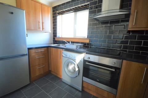 1 bedroom flat to rent - Loch Striven, East Kilbride, South Lanarkshire, G74 2EQ