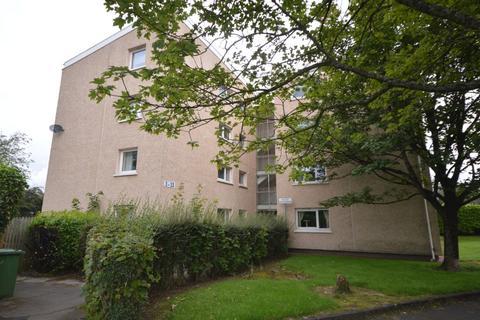1 bedroom flat to rent - Loch Striven, East Kilbride, South Lanarkshire, G74 2EQ