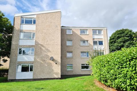 1 bedroom flat to rent - Loch Striven, East Kilbride, South Lanarkshire, G74