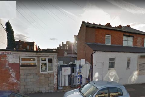 1 bedroom flat to rent - ludlow road, alum rock, birmingham B8