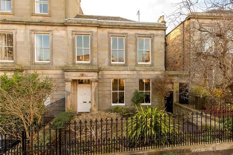 5 bedroom semi-detached house for sale - Blacket Place, Edinburgh, Midlothian, EH9