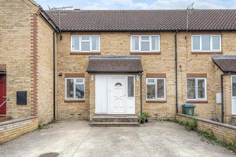 3 bedroom house to rent - Galloway, Aylesbury, HP19