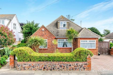 5 bedroom chalet for sale - Sea View Road, Broadstairs, CT10