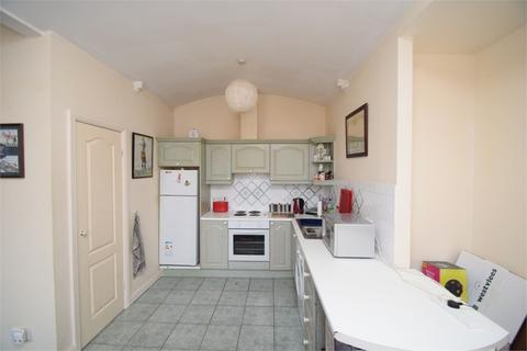 1 bedroom flat to rent - Wellington Mill, Wellington Road South, Stockport, Cheshire