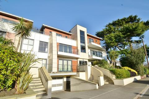3 bedroom penthouse for sale - Lower Parkstone