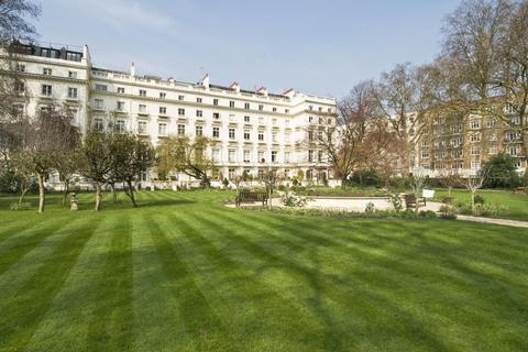 3 bedroom flat for sale - Cleveland Square, Bayswater, W2