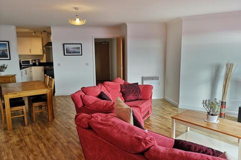 2 bedroom apartment to rent - Kennet Street, Reading, RG1