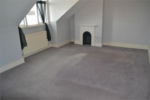 1 bedroom house share to rent - Linden Road, Westbury Park, Bristol