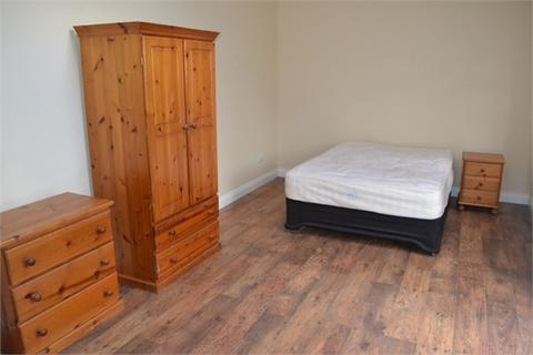 1 bedroom in a house share to rent - Linden Road, Westbury Park, Bristol