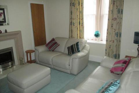 1 bedroom flat to rent - Great Western Road, Aberdeen, AB10