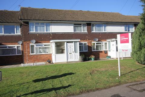 2 bedroom flat to rent - Monks Risborough | Buckinghamshire