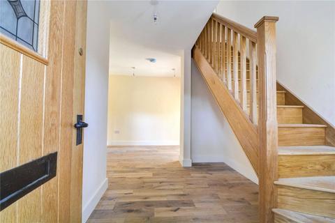 4 bedroom detached house for sale - London Road, Liphook, Hampshire