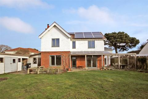 4 bedroom detached house to rent - Wick Lane, Bournemouth, Dorset, BH6