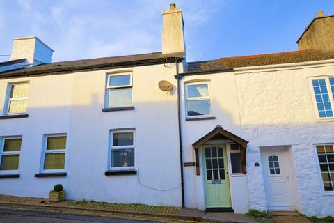 3 bedroom cottage for sale - Quirky character cottage with all your modern conveniences