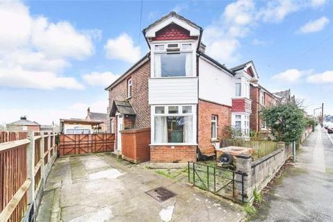 3 bedroom semi-detached house for sale - Mabledon Road, Tonbridge