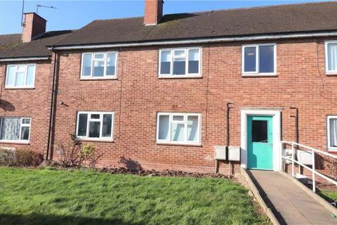 1 bedroom flat for sale - Dormer Harris Avenue, Tile Hill, Coventry, West Midlands