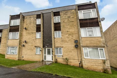 2 bedroom apartment to rent - Cirencester