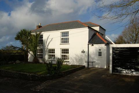 4 bedroom cottage for sale - Connor Downs, Hayle