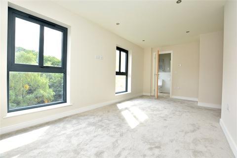 2 bedroom apartment for sale - PLOT 36 Horsforth Mill, Low Lane, Horsforth, Leeds