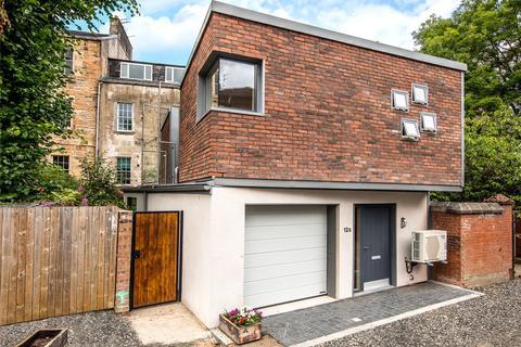 1 bedroom detached house for sale - Mews, Lansdowne Crescent Lane, Kelvinbridge, Glasgow