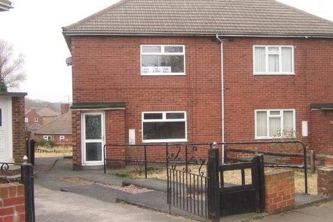 2 bedroom semi-detached house to rent - Sycamore Avenue, Guidepost. Two Bedroom Semi Detached House