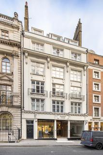 1 bedroom flat for sale - 8 Duke Street, London, SW1Y