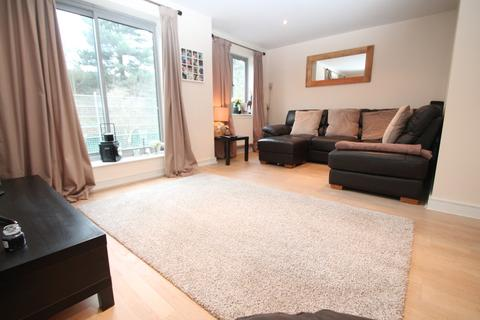 3 bedroom townhouse for sale - Falcons Mead, Chelmsford