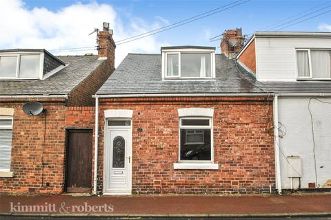 2 bedroom terraced house to rent - Store Terrace, Easington Lane, DH5