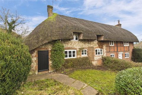 2 bedroom semi-detached house to rent - Ewelme, Lower Froyle, Alton, Hampshire, GU34