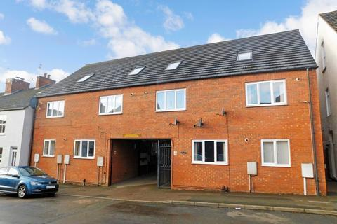 1 bedroom apartment to rent - Dudley Road, Grantham