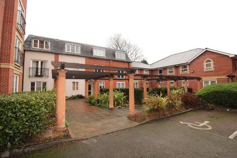 2 bedroom apartment for sale - Cambridge Court, West Bridgford