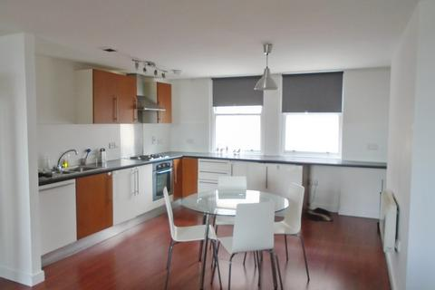 2 bedroom apartment to rent - Berona House, 31 Charles Street, Sheffield City Centre