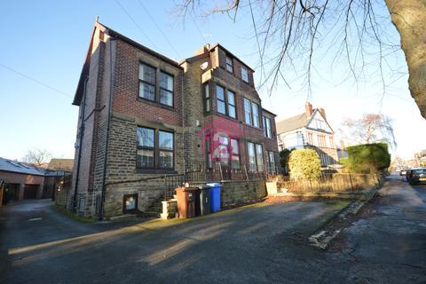 1 bedroom ground floor flat to rent - Marlcliffe Road, Sheffield