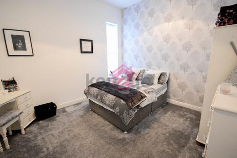 1 bedroom ground floor flat to rent - Marlcliffe Road, Sheffield