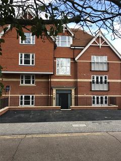 1 bedroom apartment to rent - Queens Avenue, Canterbury, Kent, CT2