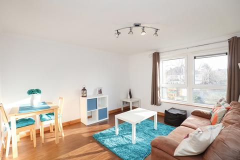 1 bedroom apartment for sale - Bradway Close, Bradway