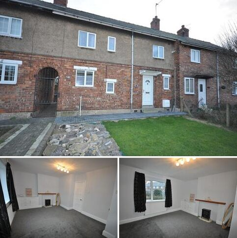3 bedroom terraced house to rent - Barnsley Road, Moorends, Doncaster