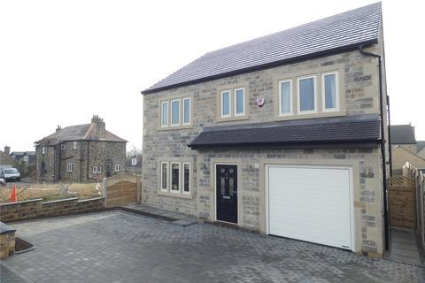 6 bedroom detached house for sale - Halifax Road, Liversedge, West Yorkshire, WF15