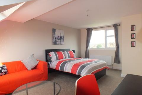 1 bedroom house share to rent - Milton Road, Earley, Reading