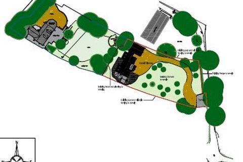 Land for sale - Main Road, Alvington