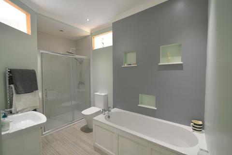 4 bedroom end of terrace house for sale - Parkend Road, Yorkley