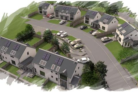 2 bedroom semi-detached house for sale - Exciting new development