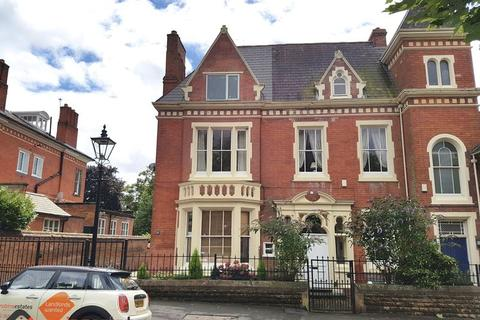 4 bedroom property to rent - Lenton Road, Nottingham