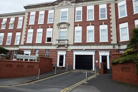 2 bedroom apartment to rent - Peel Street, Nottingham