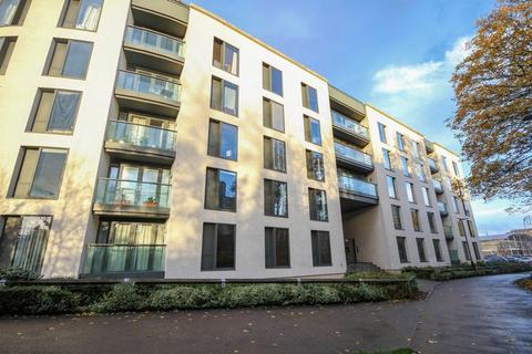 2 bedroom apartment for sale - St James Walk, Cheltenham