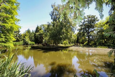 Land for sale - Swindon Village, Cheltenham