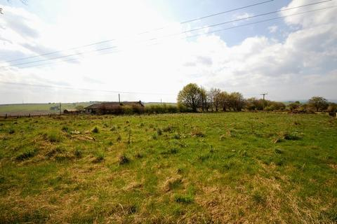 Land for sale - Plot B, Yieldshields Road, Yieldshields, Carluke