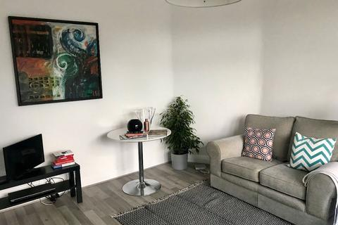 3 bedroom flat for sale -  Blackbird Hill, Kingsbury, NW9