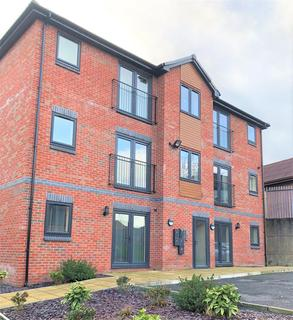2 bedroom apartment to rent - Kilner Court, Denaby Main, Doncaster
